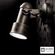 RobersST2614 — Настенный / потолочный накладной светильник INDUSTRIAL
