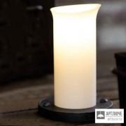 RobersTL4100 — Настольный светильник INDUSTRIAL