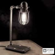 RobersTL4101 — Настольный светильник INDUSTRIAL