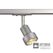SLV143392 — Светильник PURI lamp head