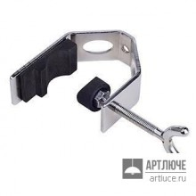 SLV146479 — Накладки для струбцины NEPRO Display clamp