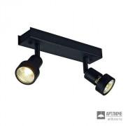 SLV147370 — Потолочный накладной светильник PURI 2