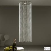 Vesoigioiello 60-pl lungo — Потолочный накладной светильник GIOIELLO