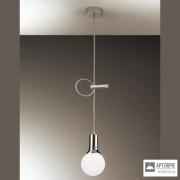 Vesoiidea 10-so — Потолочный подвесной светильник IDEA