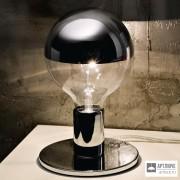 Vesoiidea 12-lp — Настольный светильник IDEA