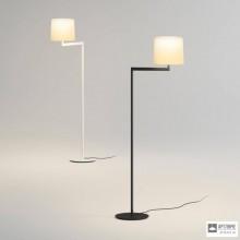 Vibia050318 — Напольный светильник SWING