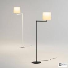 Vibia050393 — Напольный светильник SWING