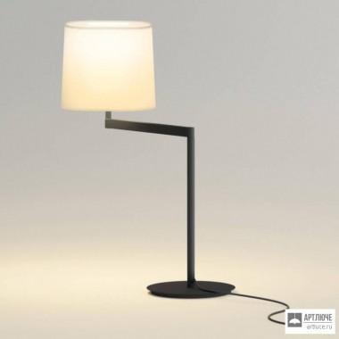 Vibia050718 — Настольный светильник SWING