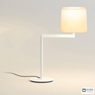 Vibia050793 — Настольный светильник SWING