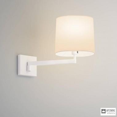Vibia050993 — Настенный накладной светильник SWING