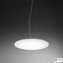 Vibia053501 — Потолочный подвесной светильник BIG