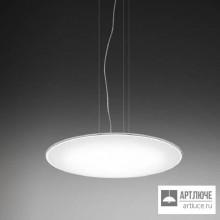 Vibia053601 — Потолочный подвесной светильник BIG