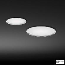Vibia054301 — Потолочный встраиваемый светильник BIG