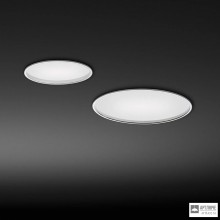 Vibia054601 — Потолочный встраиваемый светильник BIG