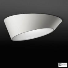 Vibia060503 — Потолочный накладной светильник PLUS