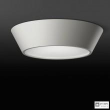 Vibia061503 — Потолочный накладной светильник PLUS