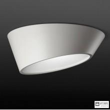 Vibia062003 — Потолочный накладной светильник PLUS