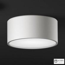 Vibia063003 — Потолочный накладной светильник PLUS