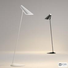 Vibia071210 — Напольный светильник I.CONO