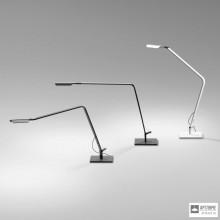 Vibia075018 — Настольный светильник FLEX