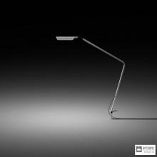 Vibia075503 — Настольный светильник FLEX
