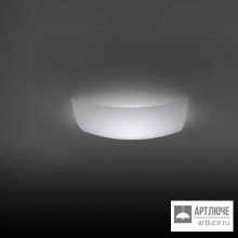 Vibia112900 — Потолочный накладной светильник QUADRA