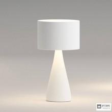 Vibia133210 — Настольный светильник JAZZ