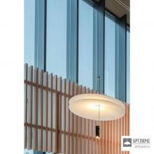 Vibia151018 1B — Потолочный подвесной светильник Flamingo