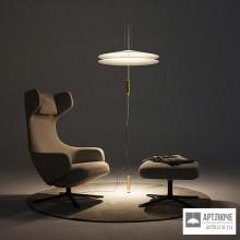 Vibia151520 15 — Потолочный подвесной светильник Flamingo