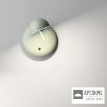 Vibia16756210 — Настенный накладной светильник PIN