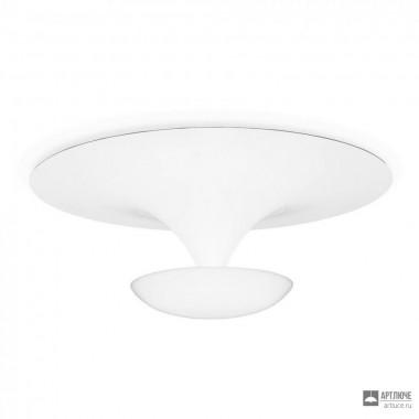 Vibia200703 — Потолочный накладной светильник FUNNEL