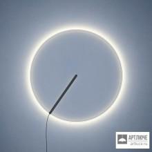 Vibia226218 26 — Настенный накладной светильник Guise