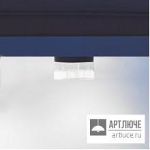 Vibia229218 2B — Потолочный накладной светильник Guise