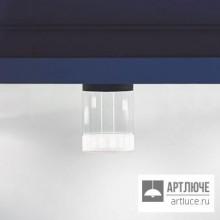 Vibia229418 2B — Потолочный накладной светильник Guise