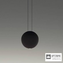 Vibia250114 1B — Потолочный подвесной светильник COSMOS