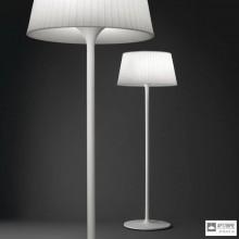 Vibia403003 — Уличный напольный светильник PLIS OUTDOOR