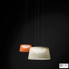 Vibia407008 — Уличный потолочный светильник WIND